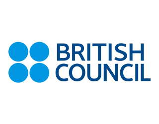 British Council International School Award