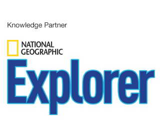 National Geographic Explorer
