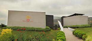 Taurian School