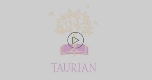 taurian-video